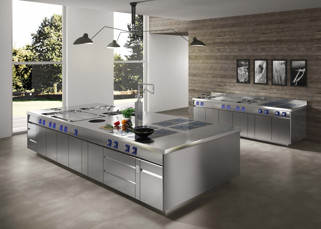 HEKO - smart kitchen
